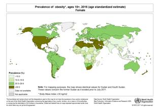 http://gamapserver.who.int/mapLibrary/Files/Maps/Global_Obesity_2016_Male.png